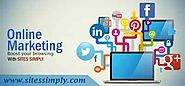 Online Marketing Agency Sydney‏ - Australia , Australia - Buy and Sell Free Classified Ads Free Post Buy and Sell Fre...