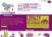 CrowdTwist | Customer Relationship & Loyalty Platform | Build Customer Loyalty