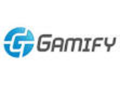 Gamify - Play Life Together