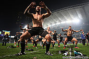 Rugby World Cup 2015 Live Streaming Online HD Now - Rugby World Cup 2015 Live Streaming Online HD Now