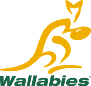 Australia Rugby World Cup Schedule Match Timings | Wallabies RWC Fixtures 2015