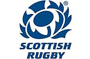 Scotland Rugby World Cup Schedule Matches Timings : Scotland Fixtures for RWC 2015