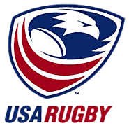 USA United States Rugby World Cup Schedule Timing Matches 2015: Eagles RWC Fixtures 2015