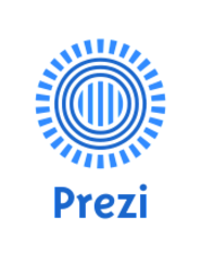 Prezi- Presentation Software and Online Presentation Tools