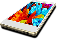Intex Aqua Ace 4G Smartphone- Specification, Features, Price