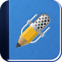 Notability - Take Notes & Annotate PDFs with Dropbox & Google Drive Sync By Ginger Labs 1.99
