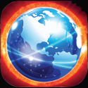 Photon Flash Player for iPad - Flash Video & Games plus Private Web Browser 4.99