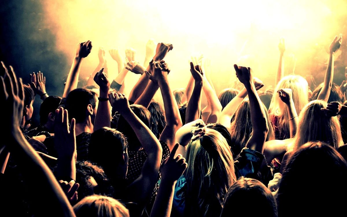 Headline for Top 10 Discotheques and Nightclubs in Bangalore
