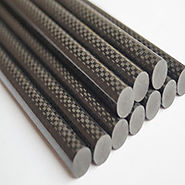 Fiberglass Molded Gratings In Easy Solutions For Poles