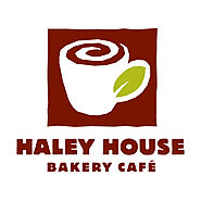 Haley House Bakery Cafe