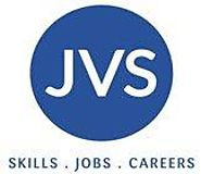 Jewish Vocational Services Inc.
