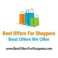 Offers 4 Shoppers (@BstOffrs4Shoprs) | Twitter