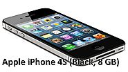 Buy IPhone 4S at www.Bestoffersforshoppers.com