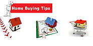 Things to Check Before Buying a House