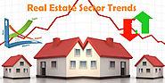 Overview of Indian Real Estate Trends