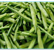 Guar gum benefits and uses by guar gum suppliers