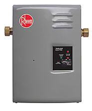 What size of water heater do you need