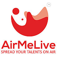 AirMeLive
