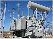 Exporters Of Power Transformers From India Sharing Cooling Methods Of Transformer