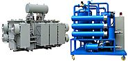 Properties of Transformer Oil you should know for Filtration