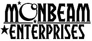 MoonBeam Enterprises - DreamWeaver Studios