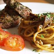 Best restaurants in Delhi for authentic Italian cuisine