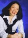 Sara Ting President and Founder; Diversity Consultant, Trainer - POET Educator