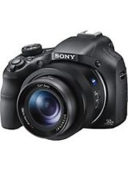 Buy Compact Digital Camera Online In India