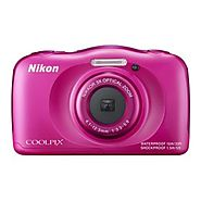 Best Place To Shop Latest Digital Camera Online in India
