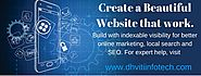 Customized Ecommerce Website Development Solutions for Optimum Results
