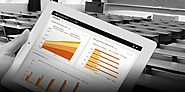 Big Data Analytics Live Dashboards Previews | PanBI