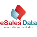 eSalesData - Giant Mailing List Provider