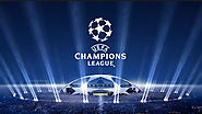 Champions league 2015/2016 live Streaming