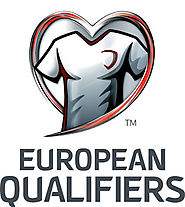 Euro 2016 Qualifying Group