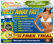 Safe Diet Pill for Weight Loss - Garcinia cambogia XT is one of the hottest weight loss products today
