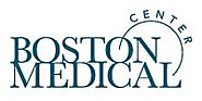 Adolescent Center of Boston Medical Center