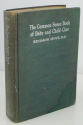 The Common Sense Book of Baby and Child Care - Wikipedia, the free encyclopedia