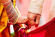Love Marriage Problem Solution By Astrology Advice India