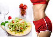 Top 5 Ways to Lose Weight and Belly Fat Easily