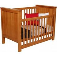 Touchwood furniture NZ that changing table with drawer