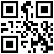 How to Attract New Patients Using QR Coding