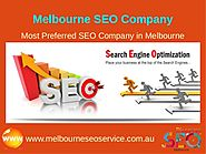 Conversion Rate Optimization | Link Building | Seo Penalty Assessment Melbourne