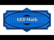 Math Review Videos by topic
