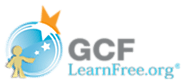 Free Math Tutorials at GCFLearnFree