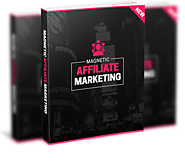 Finally! Discover How to Earn a Living Online Using the Power of REALAffiliate Marketing