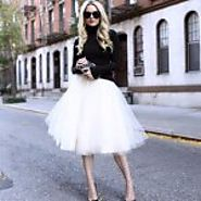 Fashion Bloggers NYC (@fashionbloggersnyc) * Instagram photos and videos