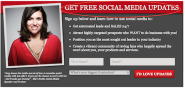 26 Social Media Marketing Tips from the Pros | Social Media Examiner