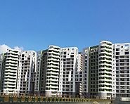 Are buying Flats in Mumbai a worthy investment?