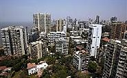 Why Mumbai property is a sell rather than a buy
