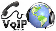 VoIP AND ITS OPTIMIZATION – TelePacket